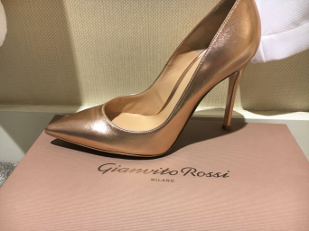accessoire-mariage-chaussure-gianvito-rossi