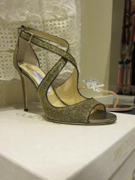 chaussure-accessoire-mariage-glamour-jimmy-choo-printemps