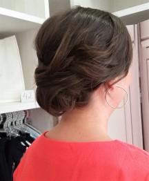 coiffure-cortege-mariage-marseille
