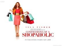 shopping-confession-d-une-accro