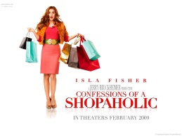 shopping-confession-d-une-accro