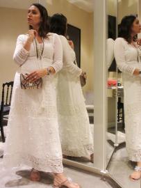 ceremonie-robe-boheme-printemps-look-mariage