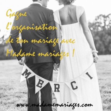 madame-mariages-creamariage-marseille