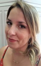 make-up-ceremonie-anaphorie-mariage-marseille