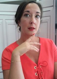 make-up-ceremonie-mariage-marseille-anaphorie