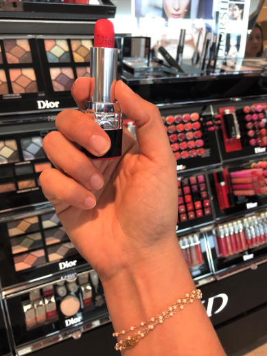 beaute-dior-rouge-a-levre-glamour