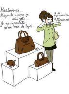 shopping-addict-printemps-marseille