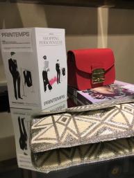 shopping-personnalise-rendez-vous-mode-beaute-printemps