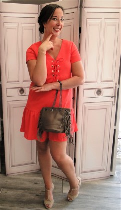 shopping-mode-mariage-marseille-la-valentine