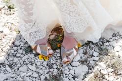 chaussures-mariage-createur-creatis-mode-tendances-mariage