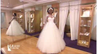 la-robe-de-ma-vie-mariage-emission-m6