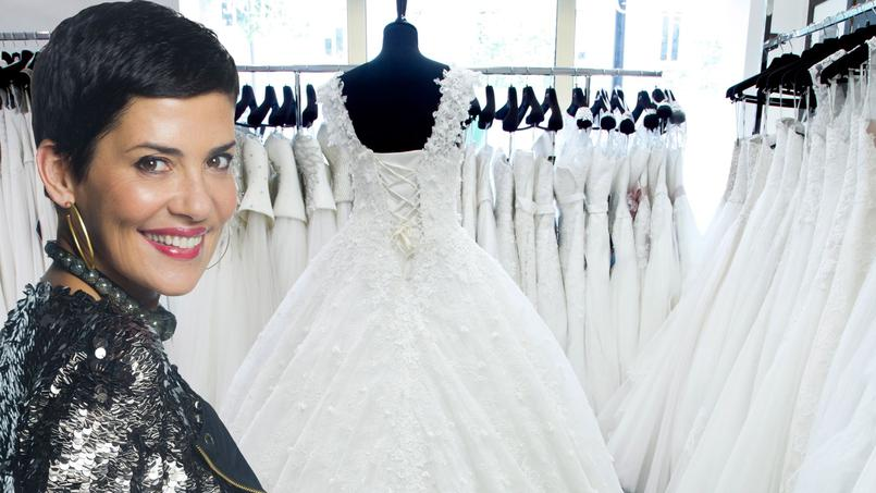 la-robe-de-ma-vie-mariage-emission-m6-creamariage-blog-mariage