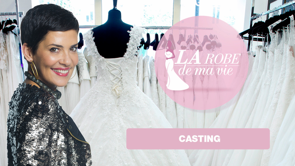 robe-de-mariee-mariage-casting-m6