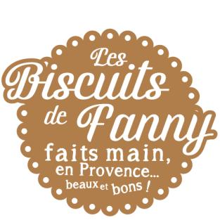 Crédit photo : Les Biscuits de Fanny