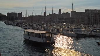 marseille-sortie-mer-apero-blog-lifestyle