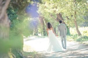 souvenir-mariage-video-film-cinema-marseille