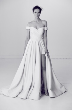 bridal-week-fashion-week-new-york-tendances-mode-mariage