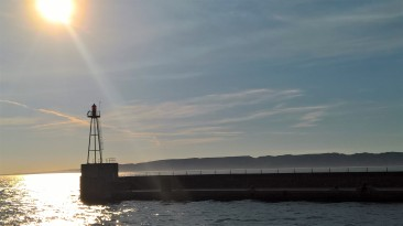 sortie-marseille-apero-bateau