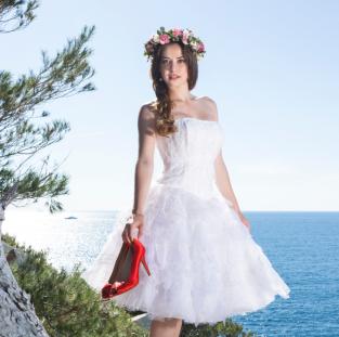 chaussures-mariage-createur-mode-tendances-mariage