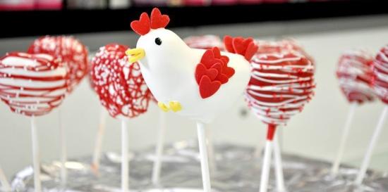 cake-pop-mariage-cadeaux-maries-gourmandises-mariage