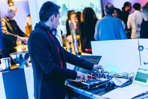 animations-mariage-dj-sonorisation-eclairage-video-marseille-montpellier-toulouse