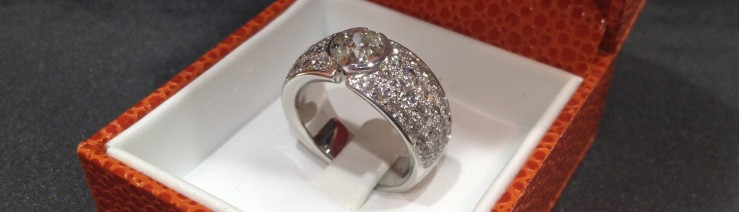 blog-mariage-toulouse-made-in-sud-bijouterie-joaillerie-toulouse