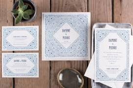 tendance-deco-2018-ethnique-chic-folk-mariage-creatif