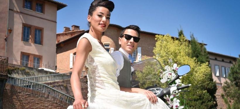 salon-mariage-toulouse-alliance-muret-blog