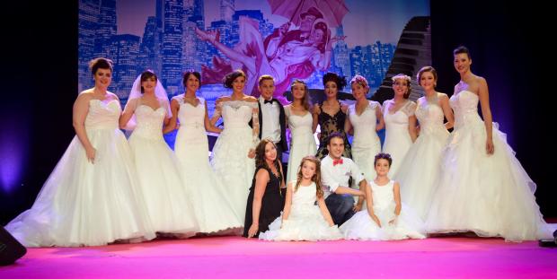 salon-mariage-muret-evenement-mariage-toulouse-blog