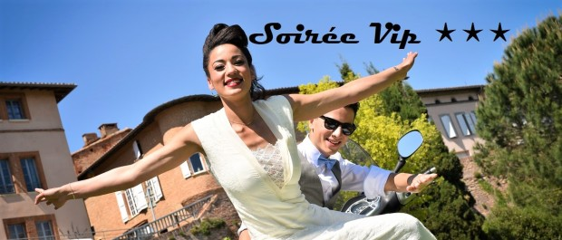 soiree-vip-salon-mariage-muret-alliace-toulouse