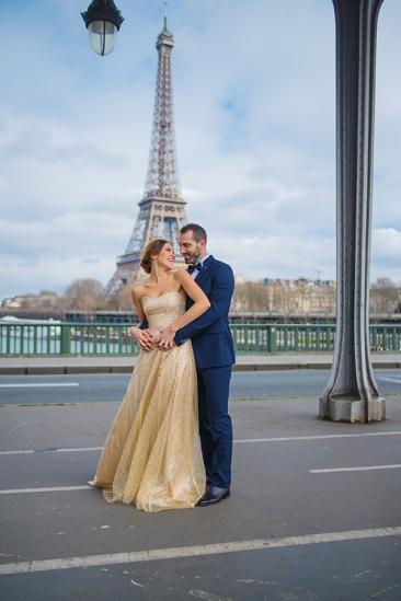 costume-habillement-homme-sur-mesure-mariage