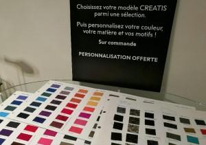 soiree-lancement-collection-escarpin-coquelicot-chutmonsecret-creatis-printemps-marseille