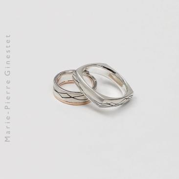 expo-vente-le-bocal-creatrion-bijou-alliance-sur-mesure-mariage-toulouse