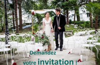 espace-mariage-pau-robe-de-mariee-salon-du-mariage-angais