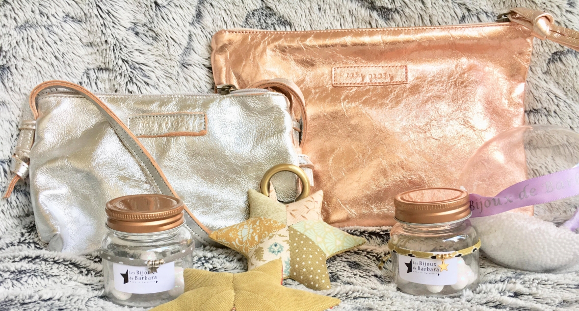 shopping-list-noel-createurs-artisans-made-in-sud-blog-mariage-lifestyle