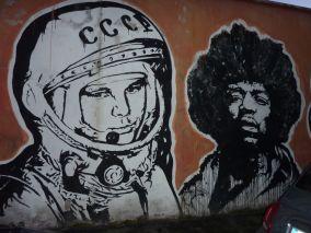 rome-street-art-painting-promenade-urban-style