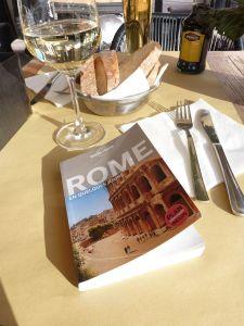 week-end-a-rome-dejeuner-sur-le-pouce-pasta
