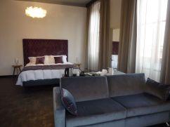hotel-residence-borgo-ripa-trastevere