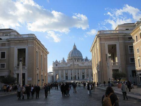 week-end-a-rome-place-saint-pierre-vatican