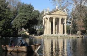 week-end-a-rome-villa-borghese-et-jardin