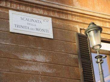 week-end-a-rome-visite-escaliers-de-la-trinité-des-monts