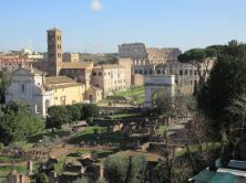 week-end-a-rome-visite-mont-palatin-forum-romain