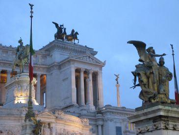 rome-palazzo-venezia