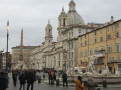 rome-promenade-decouverte-piazza-novana