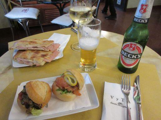 rome-trattoria-panini-vyta
