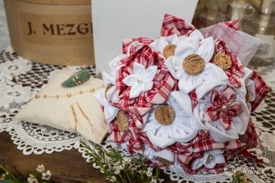 mariage-pau-pays-basque-decoration-accessoire-bouquet-de-la-mariee
