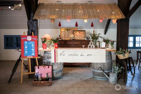 mariage-pau-pays-basque-photographe-toulouse-bordeaux-marseille