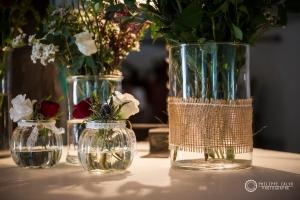 mariage-pau-pays-basque-decoration-fleurs-design-floral