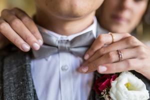 mariage-pau-pays-basque-photographe-joaillerie-alliance