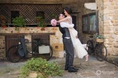 mariage-pau-pays-basque-robe-de-mariee